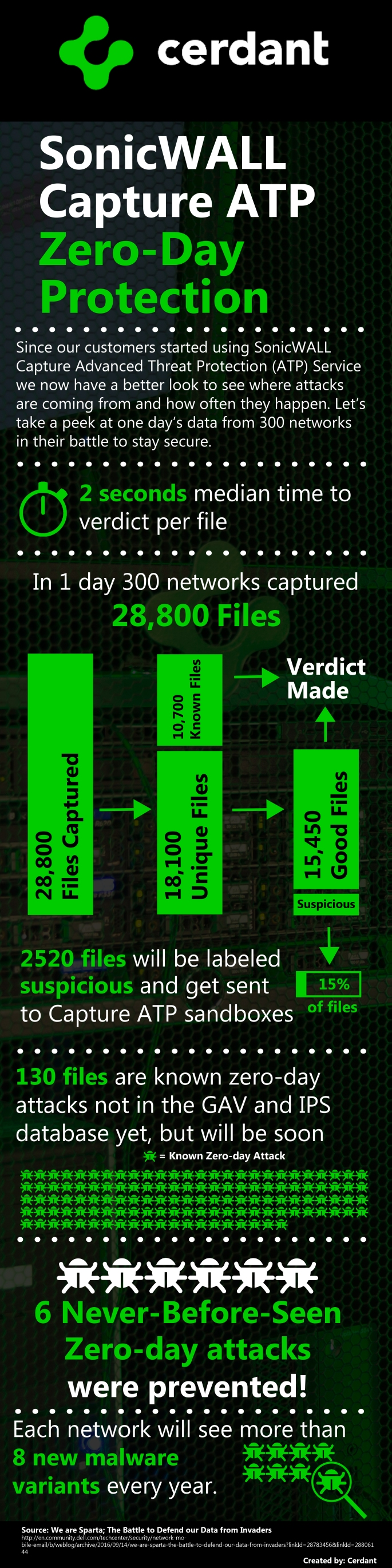 Dell 300 Infographic.jpg